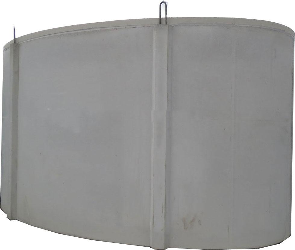 Cuve béton 15 000 L - RueDeLaCuve - Cuve Beton