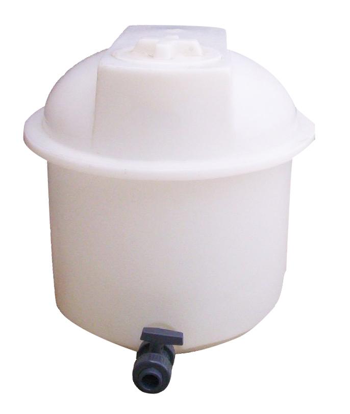 cuve a fuel plastique citernes plastique fioul tous les. Black Bedroom Furniture Sets. Home Design Ideas
